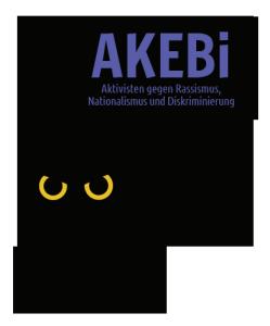 akebi_4