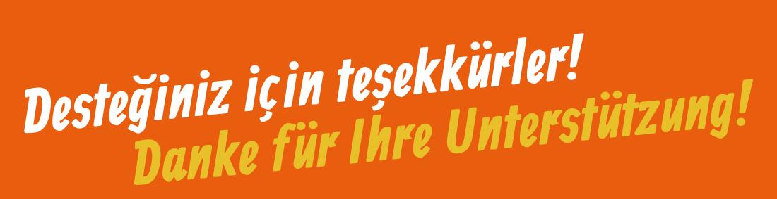 akebi_spenden-header