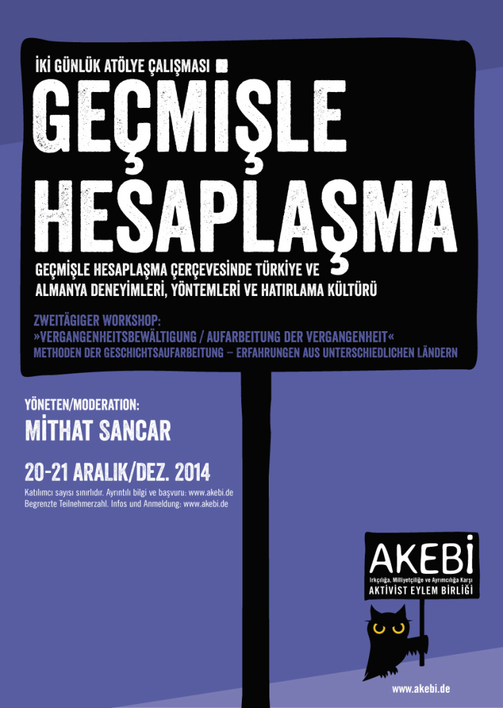 akebi_workshop_2014dez20_v1
