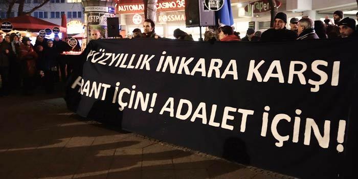 Hrant_anma_2015_1