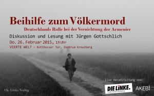 Gottschlich_Juergen_lesung